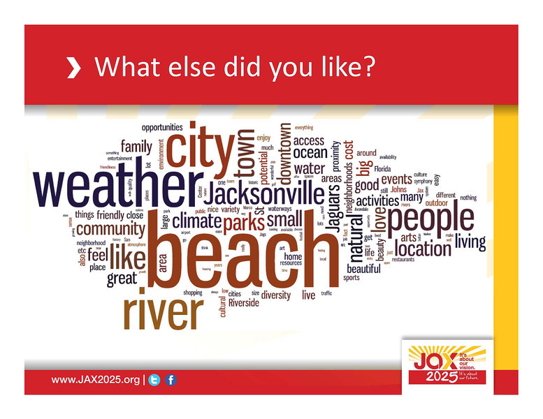 JAX2025-Survey-Results_Page_08.jpg