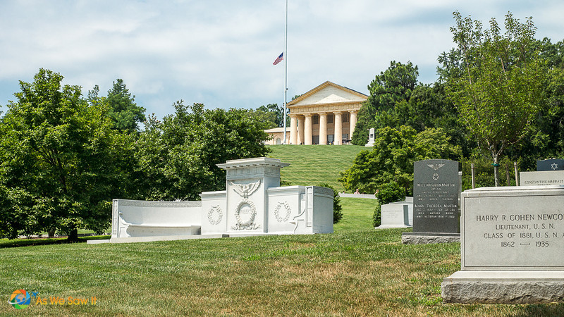 Arlington-03393.jpg