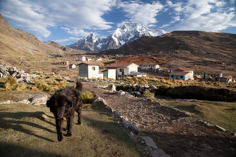 Peru_061.jpg