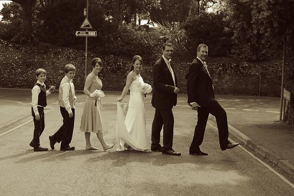 Sally and Christians wedding 943-M.jpg