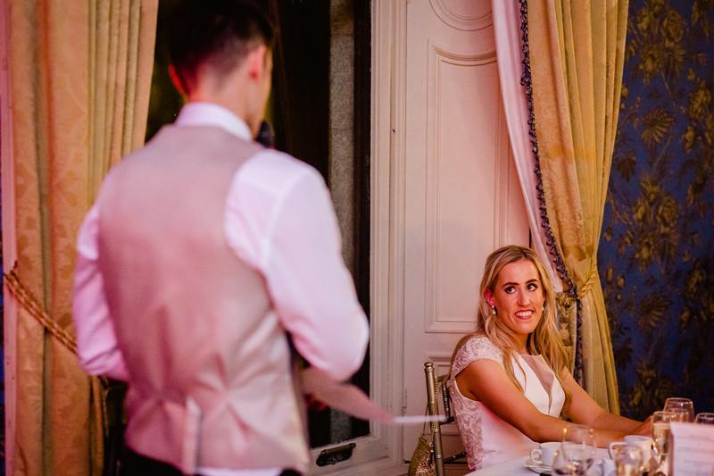 KateDave-Wedding-Killashee Hotel-Naas-718.JPG