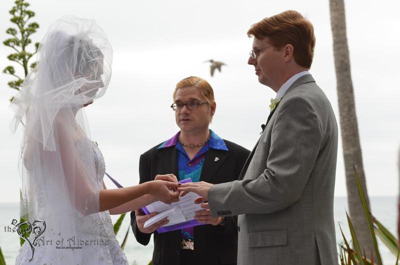 Laura & Sean Wedding-2381.jpg