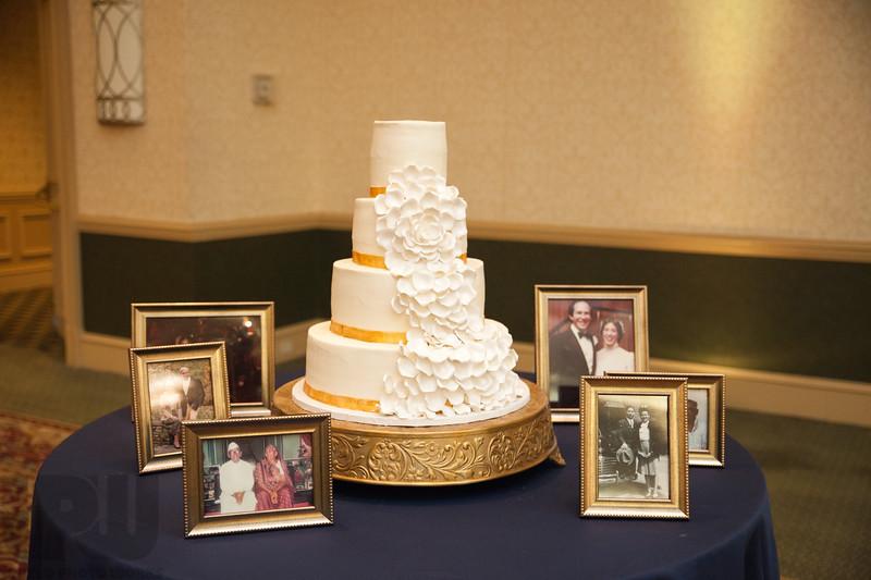 bap_hertzberg-wedding_20141011174358_DSC9939.jpg