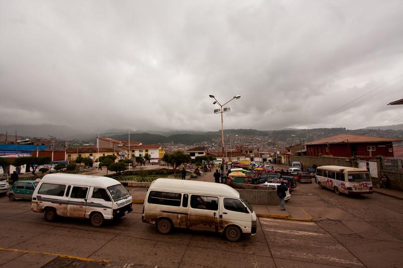 cusco-view-from-belen-church_5532795736_o.jpg