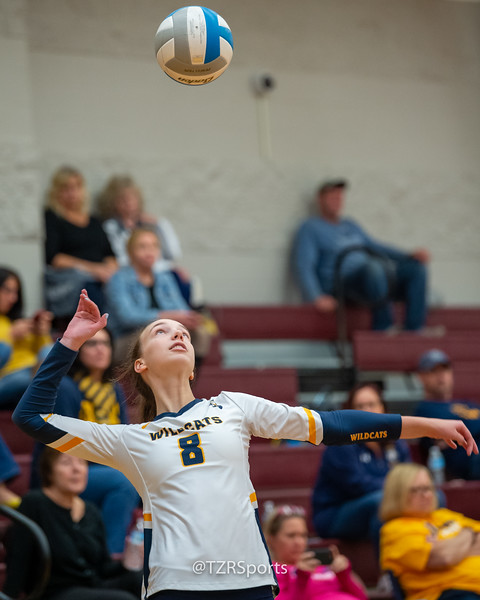 OHS VBall at Seaholm Tourney 10 26 2019-1479.jpg