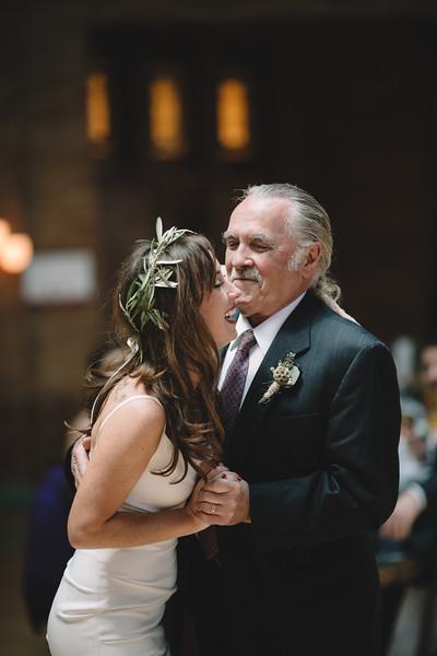 Vanessa & Matt's Wedding_1083.jpg