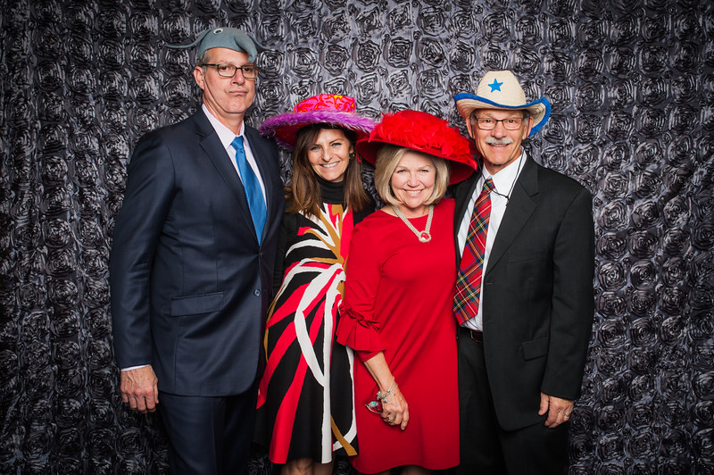 Lynn + Nancy Photobooth-145.jpg