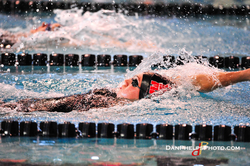2015 MDS LC Champs-42.JPG