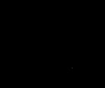 nanookwlp-logo-tilted 150.png