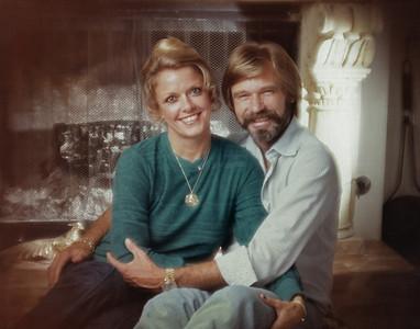 Family-1980