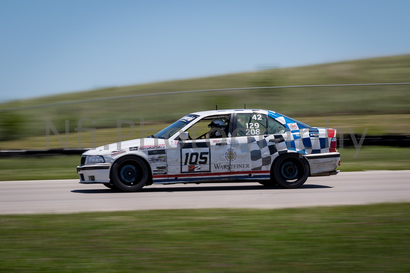 Flat Out Group 3-280.jpg