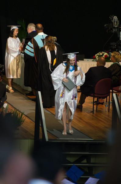 CentennialHS_Graduation2012-278.jpg