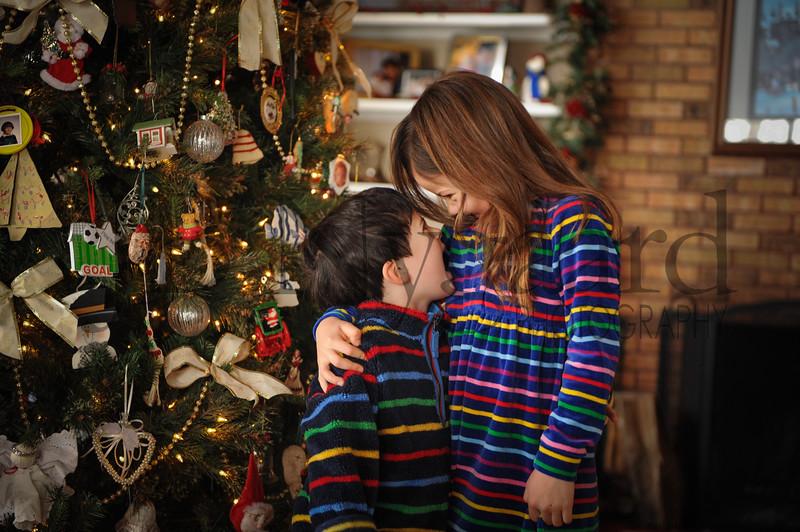 12-29-17 Edwards Family - Phoebe and Ivan-9.jpg