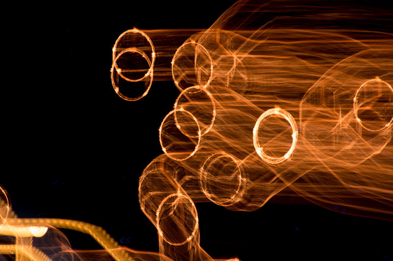 September 28 - Ring(s) of Fire-Glow Santa Monica.jpg