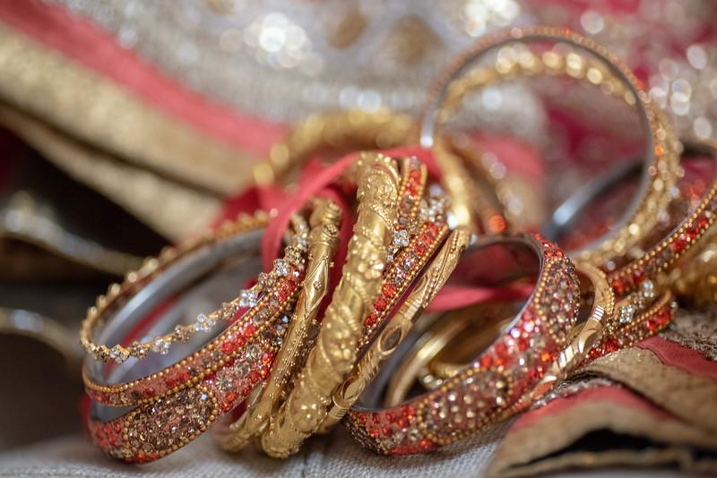 Miah bracelets.jpg