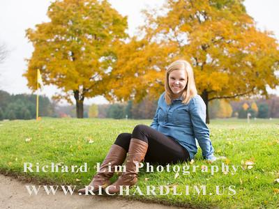 2013-11-05-Carlie Morris