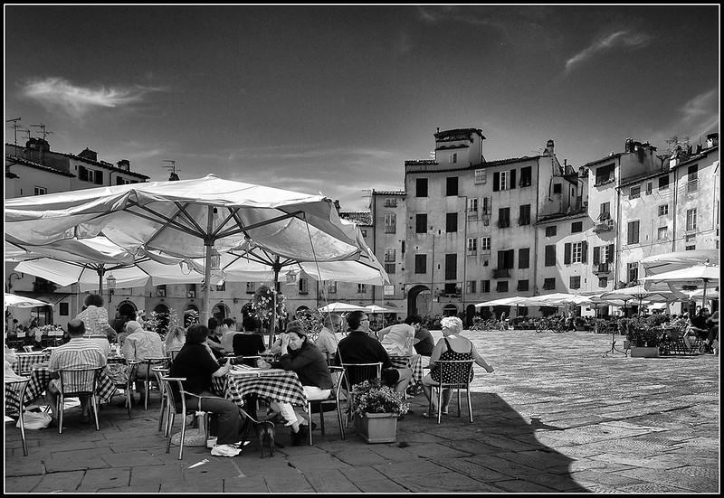 2010-09-Lucca-839bn.jpg