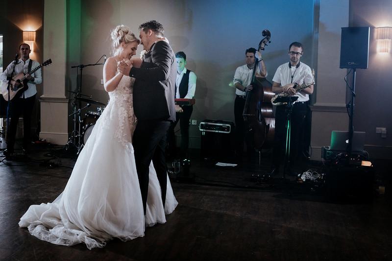The Wedding of Kaylee and Joseph  - 564.jpg