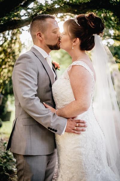 Campbell Wedding-435.jpg