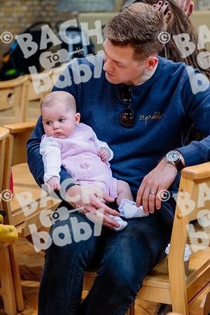 © Bach to Baby 2018_Alejandro Tamagno_Balham_2018-04-07 030.jpg