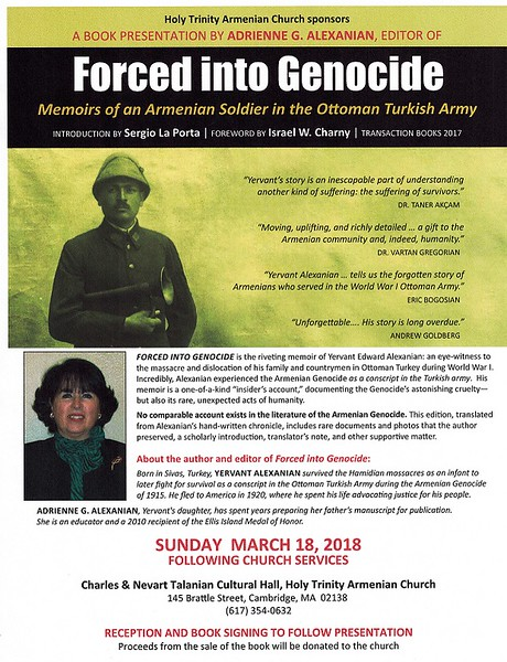 Mar 18 2018 Book Presentation Forced into Genocide website.jpg