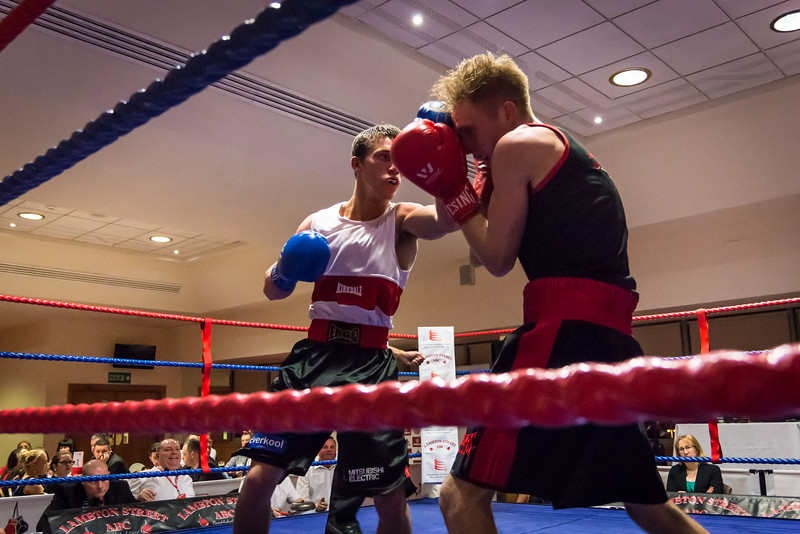 -Boxing Event March 5 2016Boxing Event March 5 2016-20191019.jpg