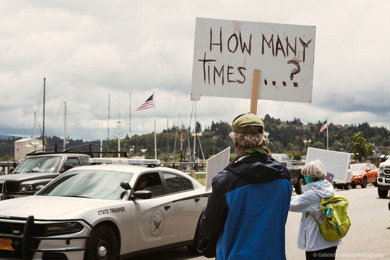 BLM-Protests-coos-bay-6-7-Colton-Photography-271.jpg
