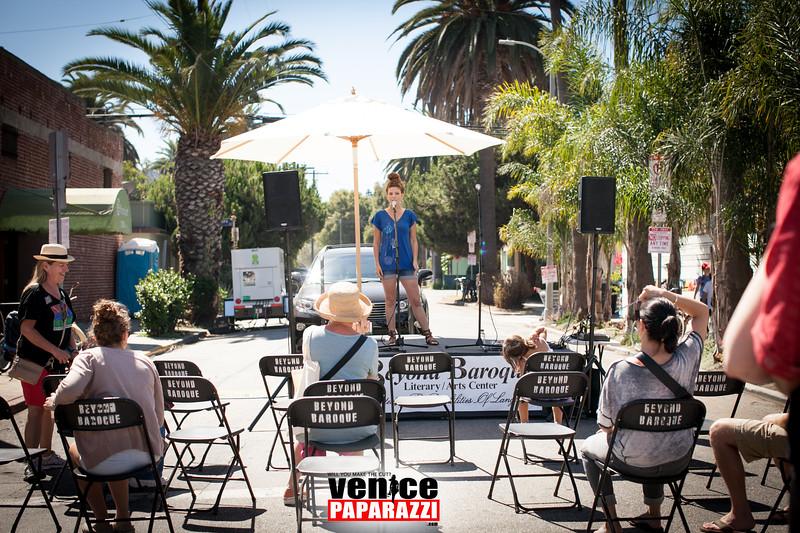 VenicePaparazzi-33.jpg
