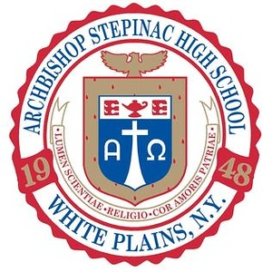 Stepinac Sports