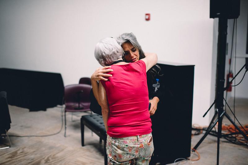 Revolution of Tenderness - Festival of Friendship - Pittsburgh - 2018 - Requiem Images1056.jpg