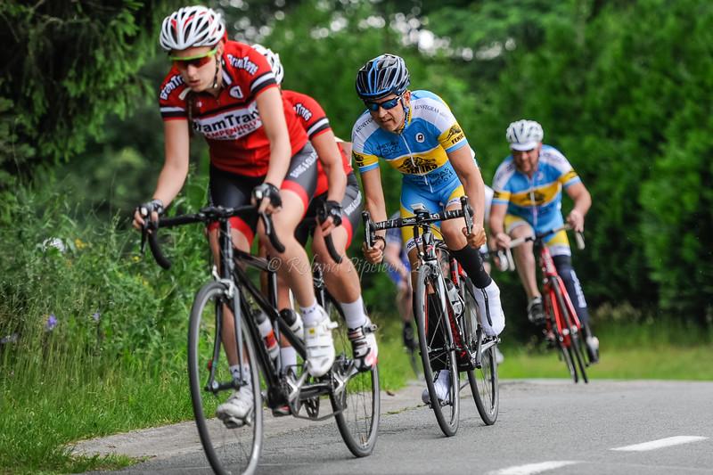 tweewielers, tandems en VE-renners-25.jpg
