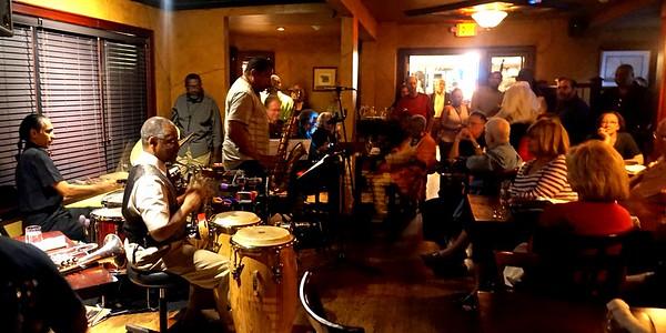 Ricaltons Village Tavern SO
