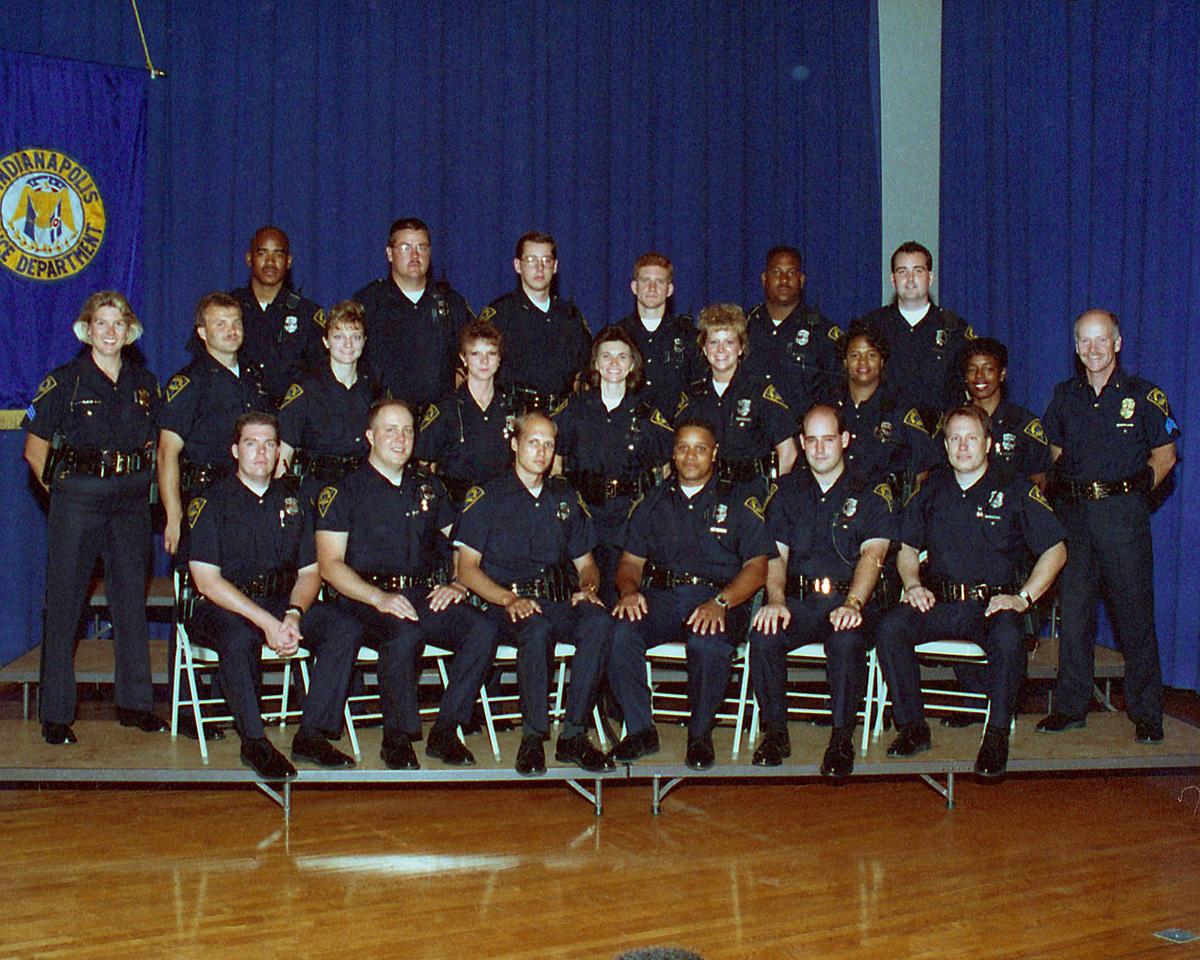80th recruit class056