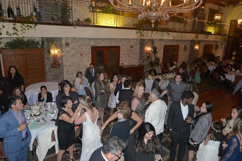 danielle_amir_wedding_party-229.jpg