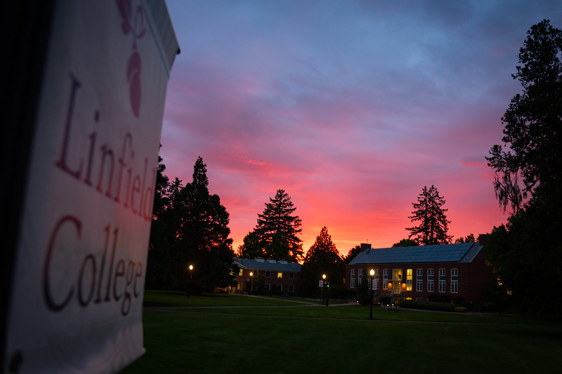 1905_21_sunset_on_campus-03952.jpg