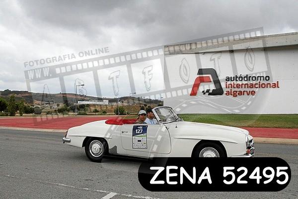 ZENA 52495.jpg