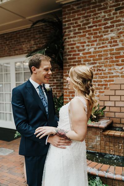 Schalin-Wedding-04452.jpg
