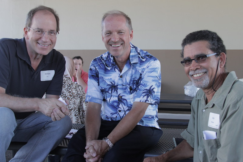 abrahamic-alliance-international-gilroy-2012-08-26_15-40-46-abrahamic-reunion-community-service-rick-coencas.jpg