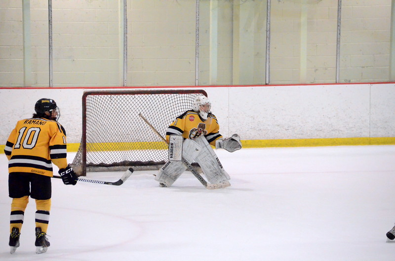 170922 Junior Bruins Hockey-094.JPG