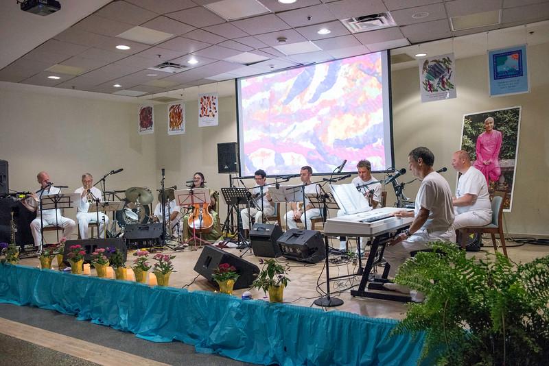 20160729_Sangit Tarangini Concert_57.jpg