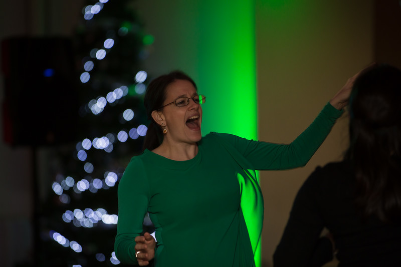 Lloyds_pharmacy_clinical_homecare_christmas_party_manor_of_groves_hotel_xmas_bensavellphotography (332 of 349).jpg
