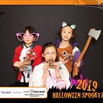 Spooktacular Prints