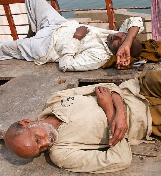 XH-INDIA-20100223A-295A.jpg
