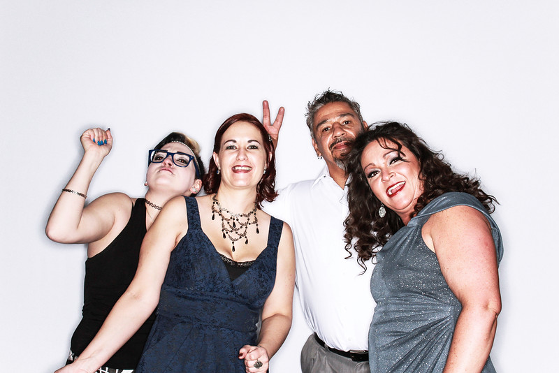 People's Bank Holiday Party-Denver Photo Booth Rental-SocialLightPhoto.com-227.jpg