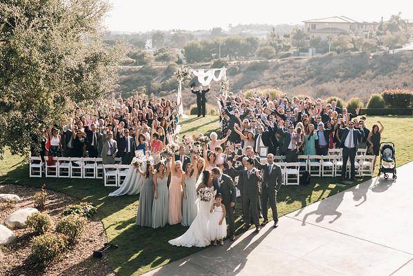 4.Ceremony