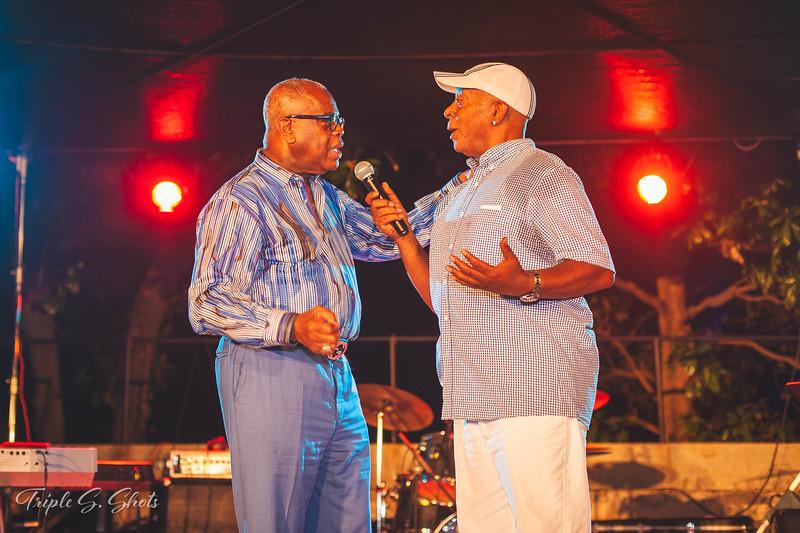 Jazz Matters Harlem Renaissance 2019-357.jpg