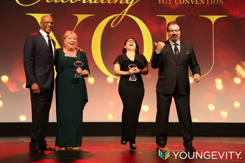 09-20-2019 Youngevity Awards Gala ZG0201.jpg
