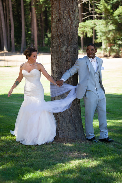ALoraePhotography_Kristy&Bennie_Wedding_20150718_190.jpg
