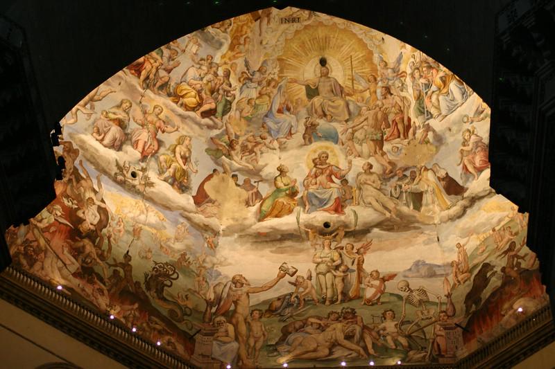 duomo-di-santa-maria-del-fiore-ceiling_2094954033_o.jpg