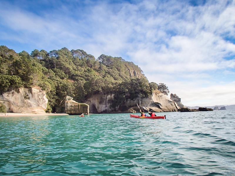 2014-08 New Zealand 0552